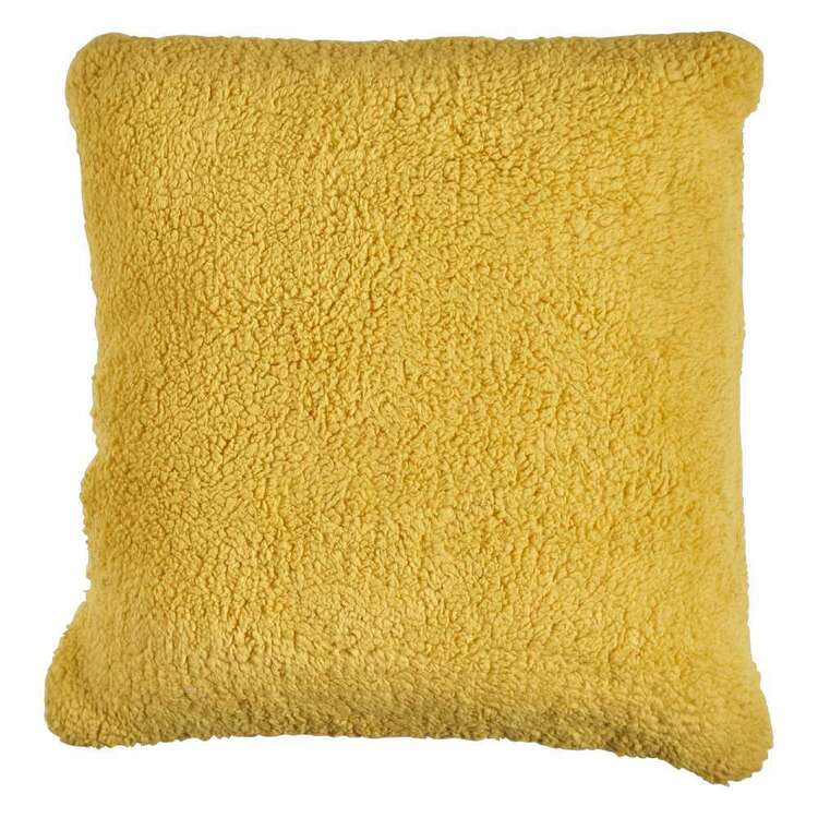 Mode Home Eddy Super Soft Cushion