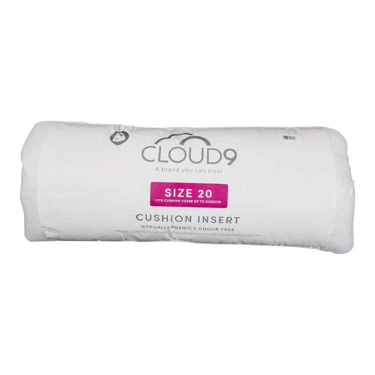 Cloud9 SZ20 Cushion Insert