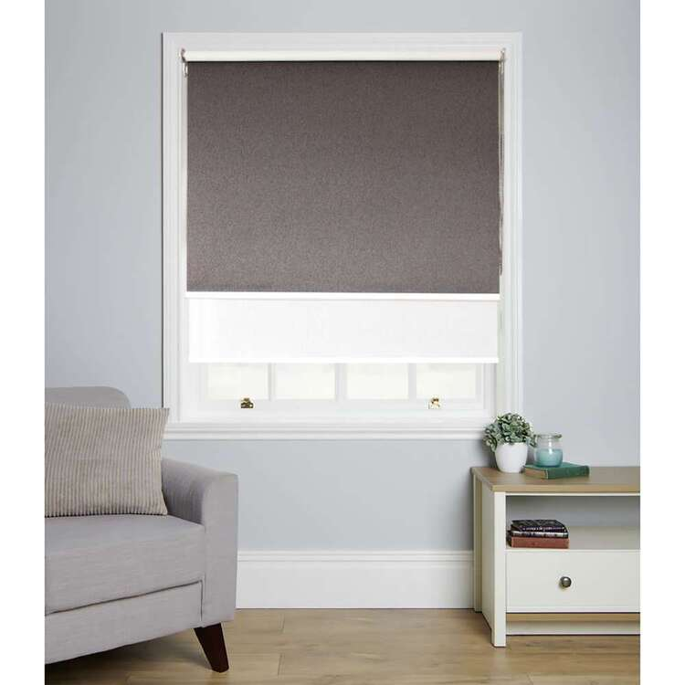 Windowshade Taro Day/Night Roller Blind