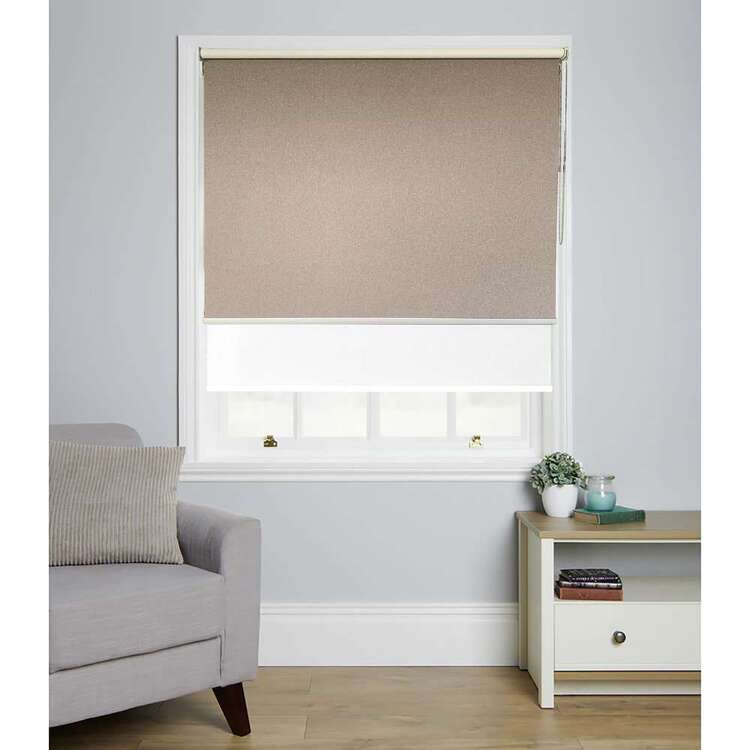 Windowshade Dream Day/Night Roller Blind