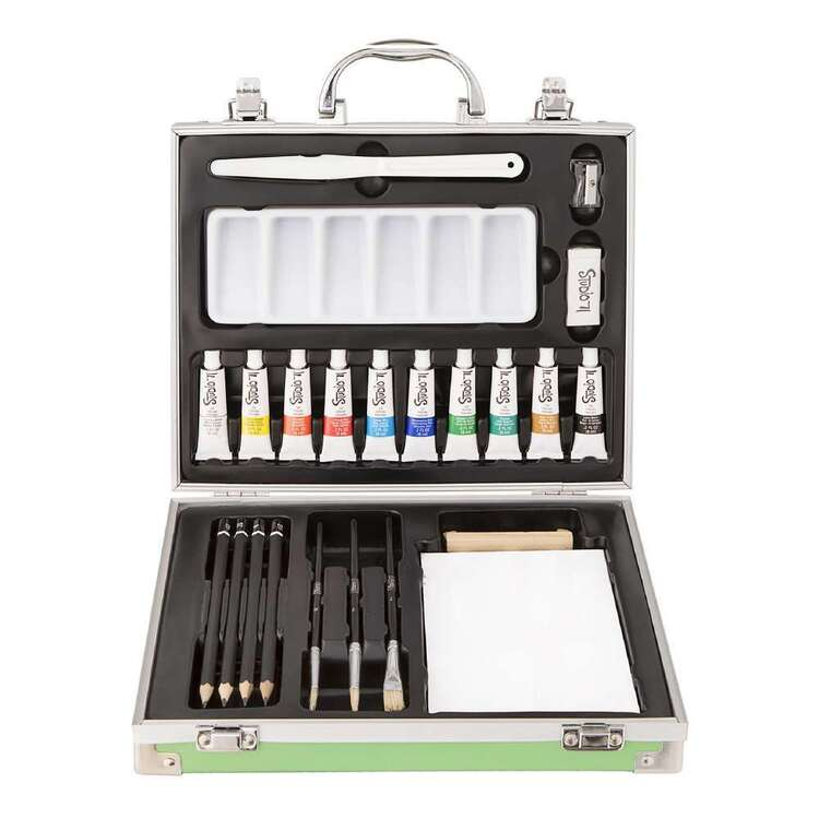 Studio 71 Oil Art Set