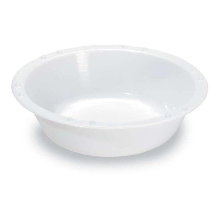 Darice Painting Bowl