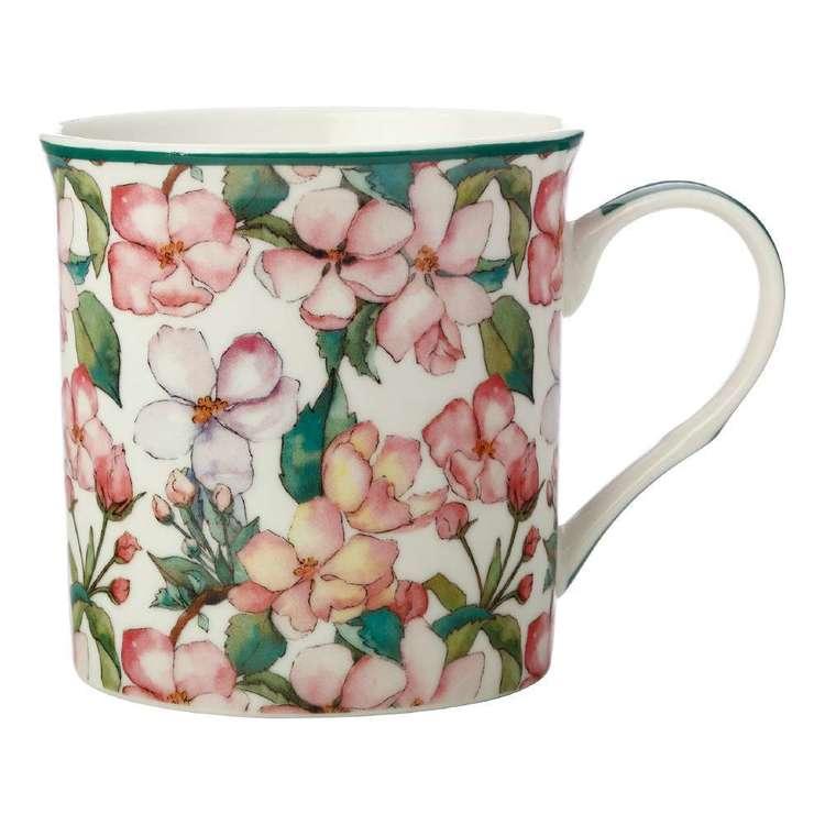Casa Domani Chelsea Blossom Mug