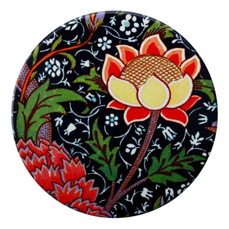 Casa Domani William Morris Cray 10 cm Ceramic Coaster