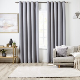 Gummerson Icon Eyelet Curtains