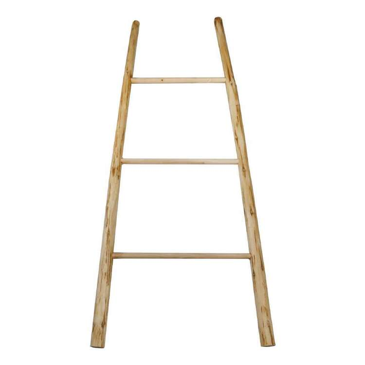 Ombre Home Spring Fields Ladder