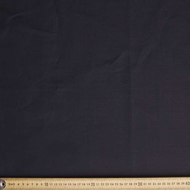 Plain Pure Linen 142 cm Fabric