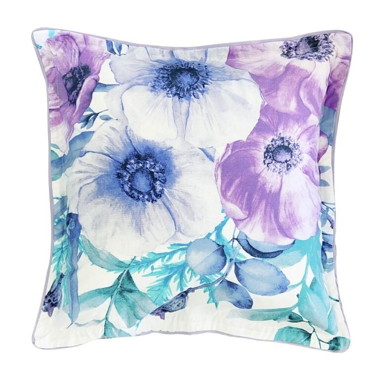 Logan & Mason Lovelle European Pillowcase