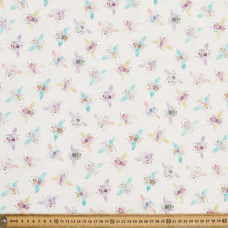 Ita Collection Bee Fabric