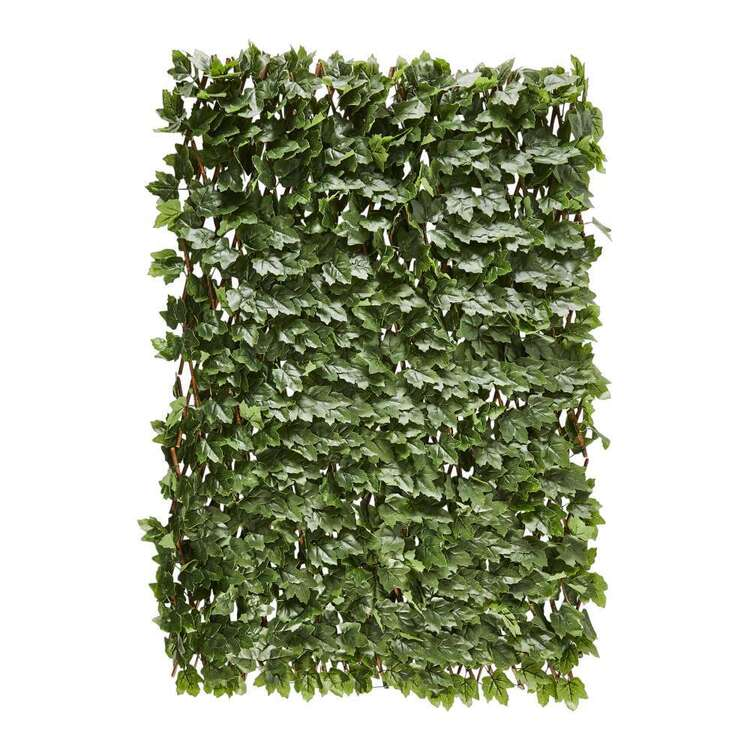 Botanica Extendable Grass Panel