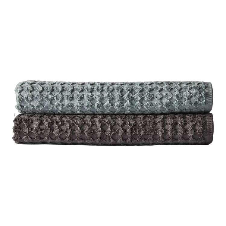 KOO Dani Bath Towel