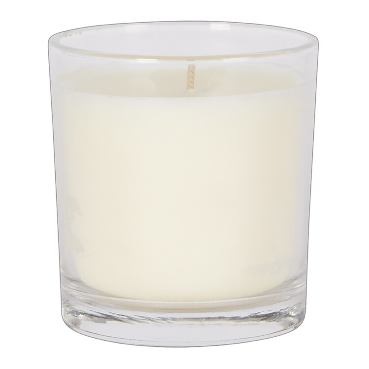 Ombre Home Classic Chic Eucalyptus & Mint Boxed Candle