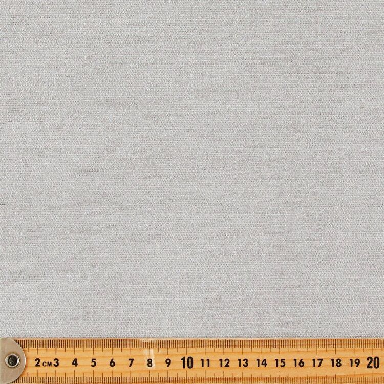Deluxe Velvet Blockout Curtain Fabric