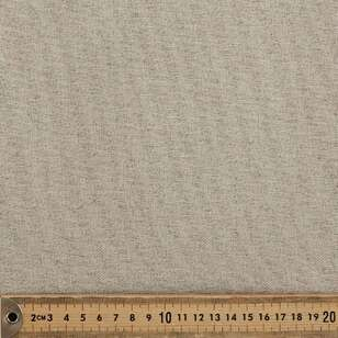 Rena Triple Weave Multi Header Curtain Fabric