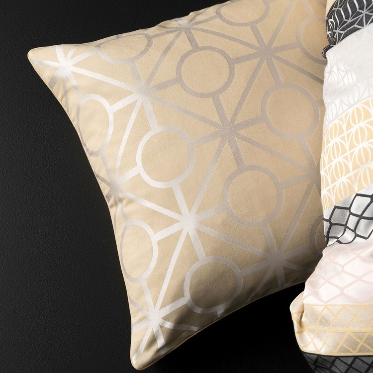 Linen House Valmont Cushion