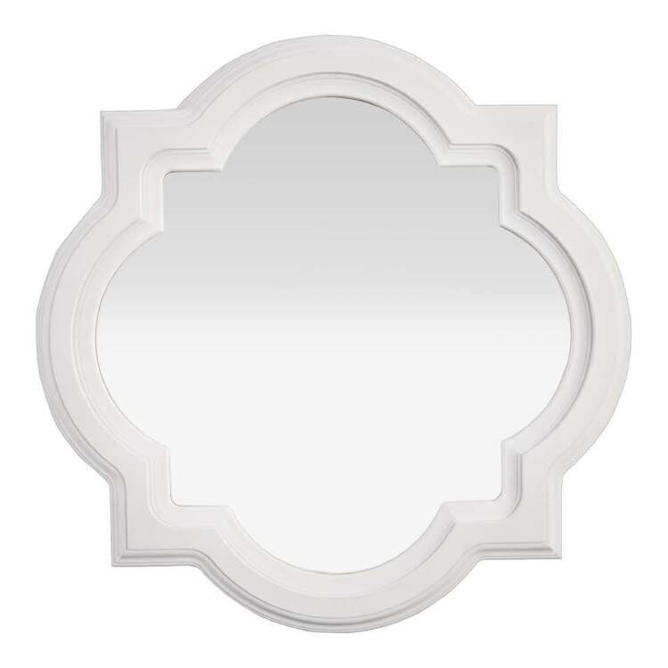 Cooper & Co Moroccan Mirror