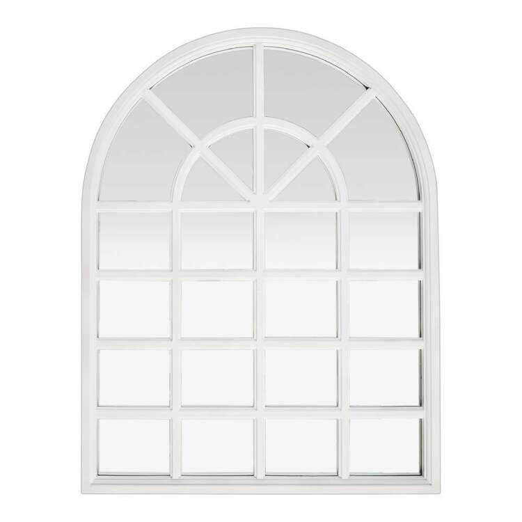 Cooper & Co Jumbo Arch Mirror