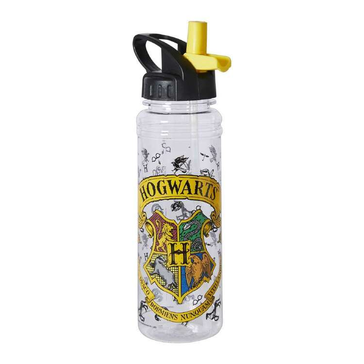 Harry Potter Soft Sprout Bottle