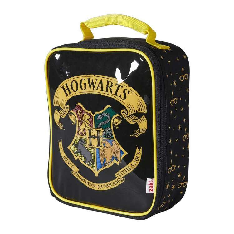 Harry Potter Slimline Insulated Bag