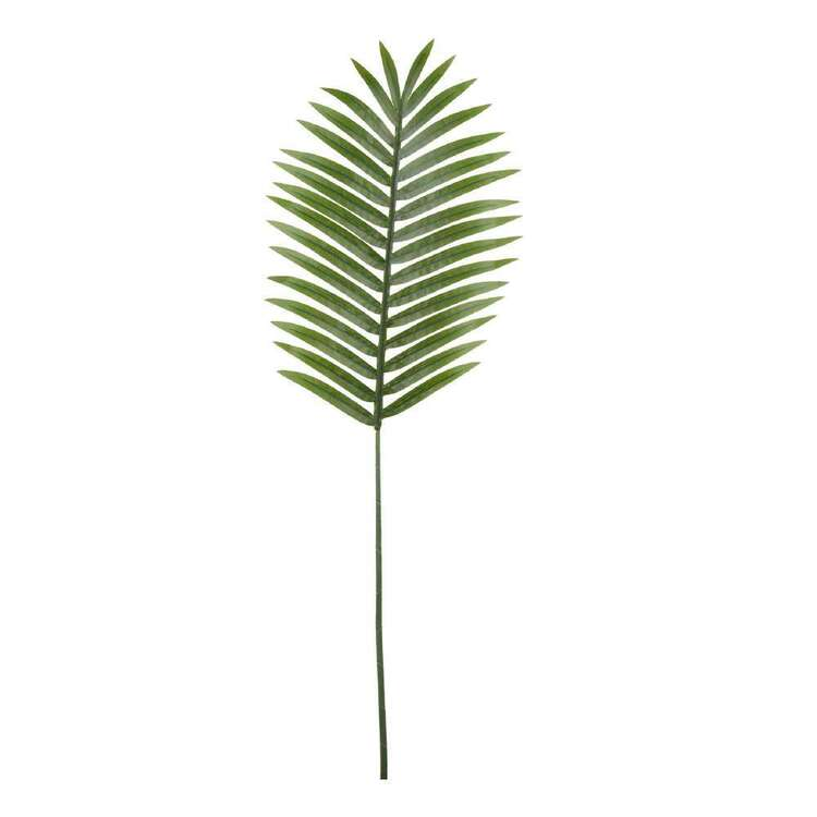 Bouclair Rio 29 x 96 cm Leaf Stem