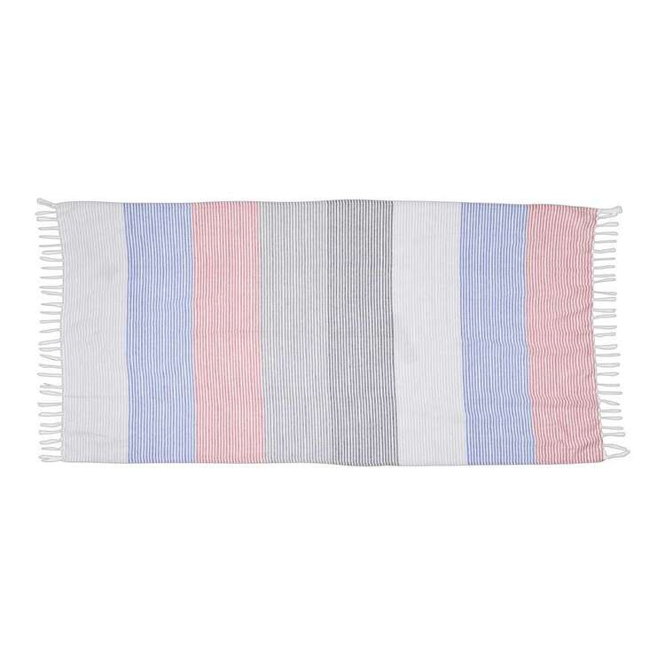 Brampton House Fouta Turkish Towel