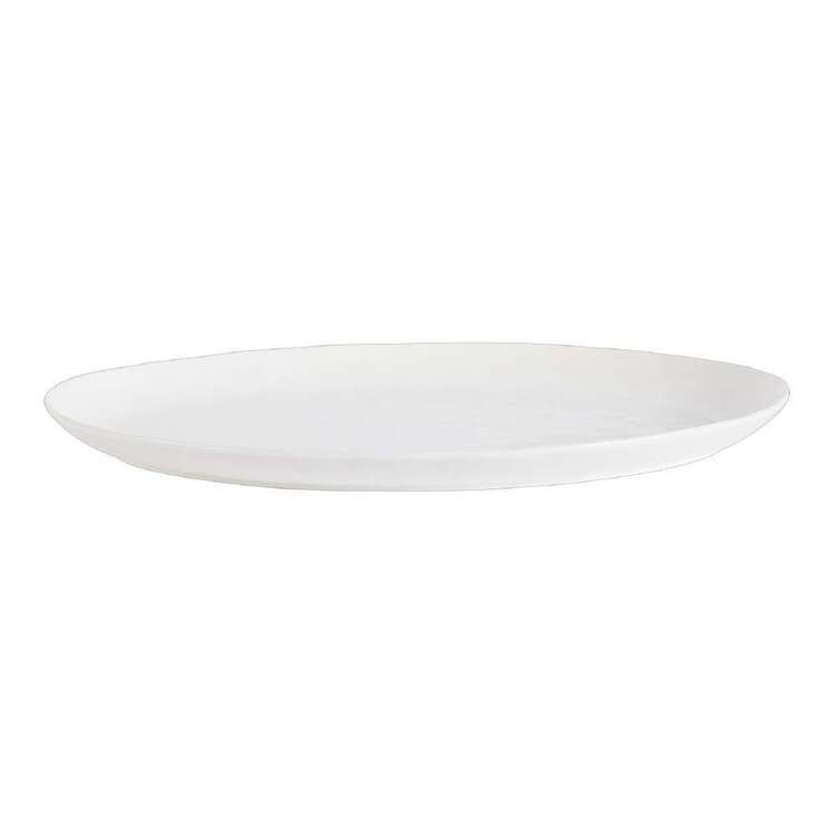 Dine By Ladelle Entertain 40 cm Platter