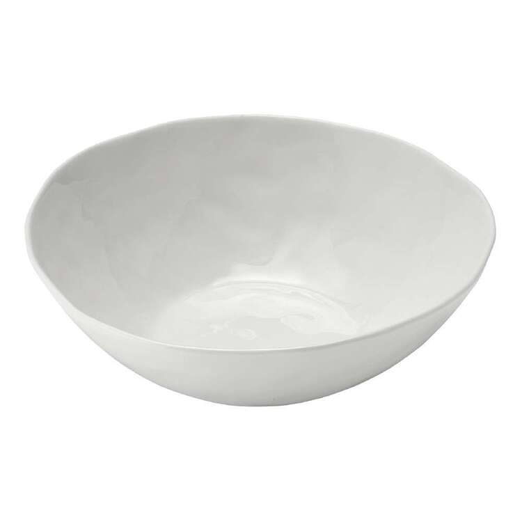 Dine By Ladelle 28 cm Entertain Bowl