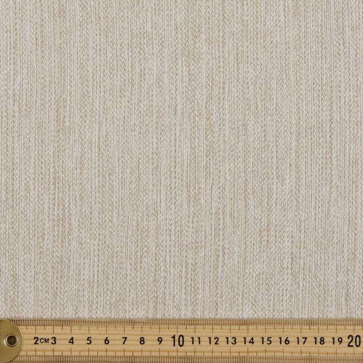 Morillo Upholstery