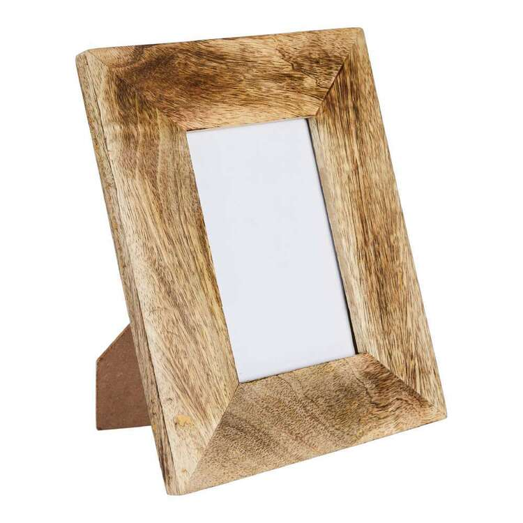 Emerald Hill Traditional Frame