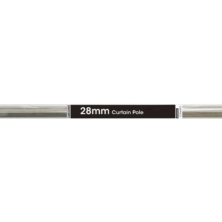 Caprice Premium 28 mm Conduit Rod