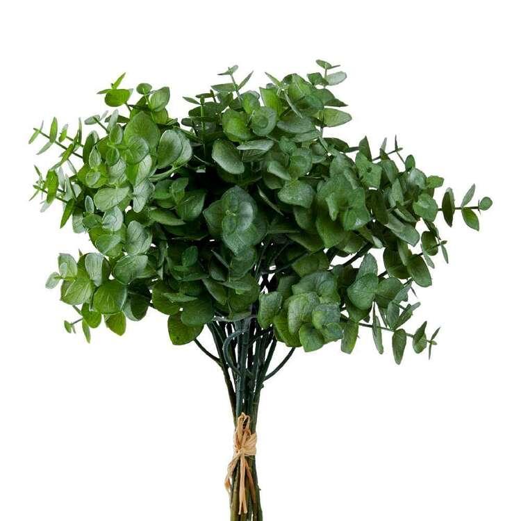 35 cm Eucalyptus Bundle