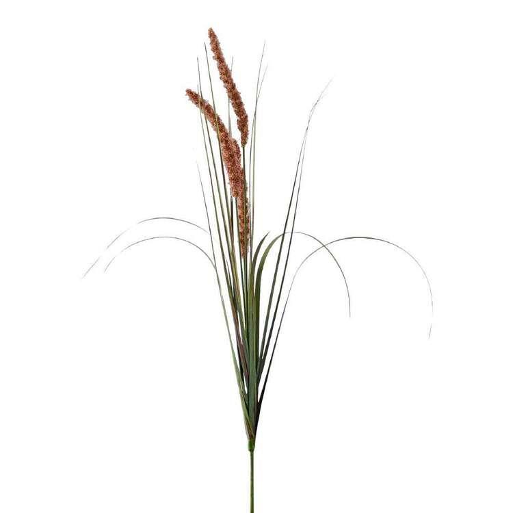 84 cm Foxtail Grass Spray