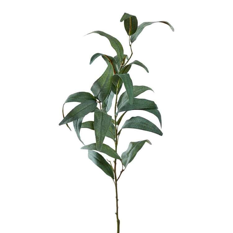 Reliance Eucalyptus Spray 65 cm