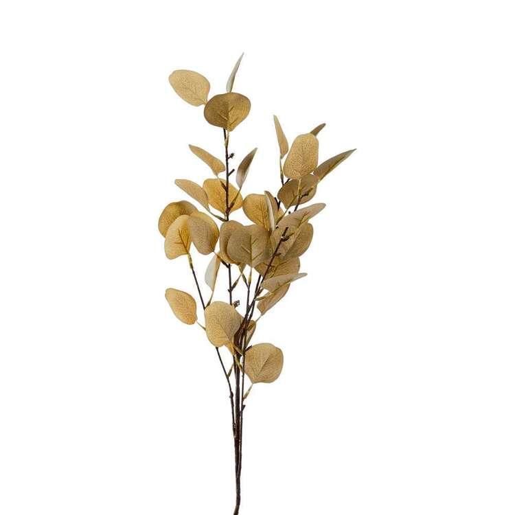 Reliance Dried Eucalyptus Spray