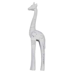 Ombre Home Bohemian Bliss Deco Giraffe