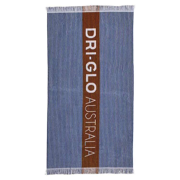 Dri Glo Manly Beach Towel
