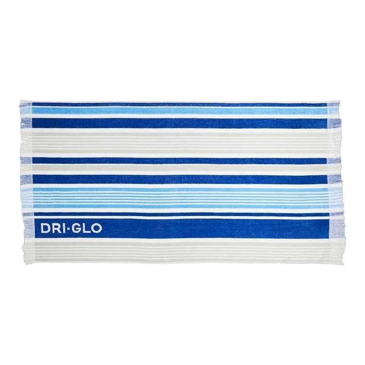 Dri Glo Edyn Beach Towel