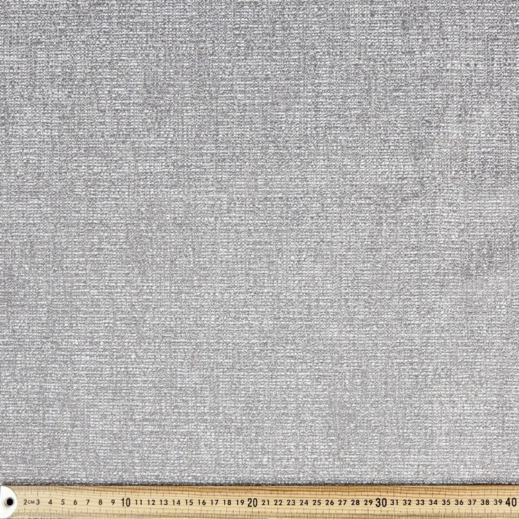 Lava Textured Upholstery Fabric