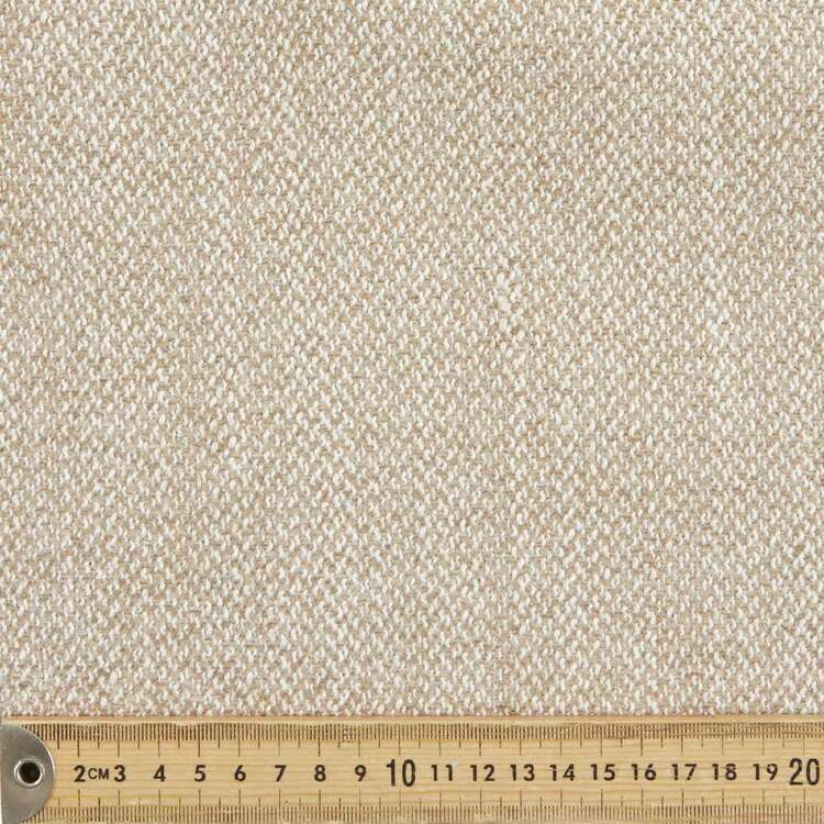 Chester Textured Upholstery Fabric