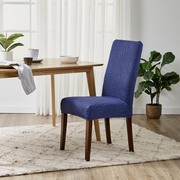 Ardor Palm Cove Chair Cover