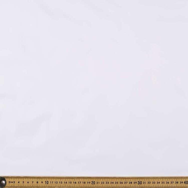 Plain 145 cm Premium Nylon Fabric