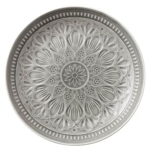Ladelle Catalina Dinner Plate