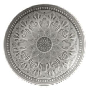 Ladelle Catalina Side Plate