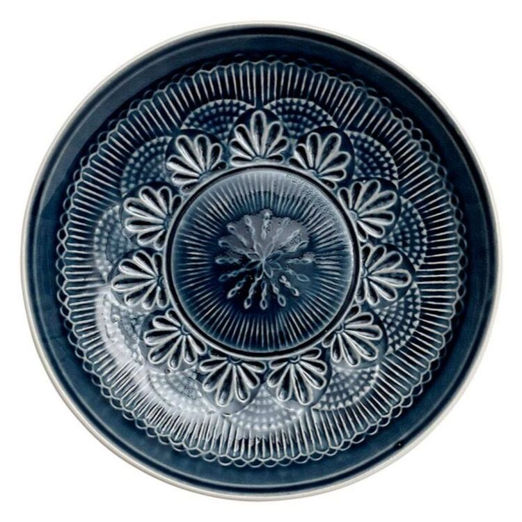 Ladelle Nadia Side Plate