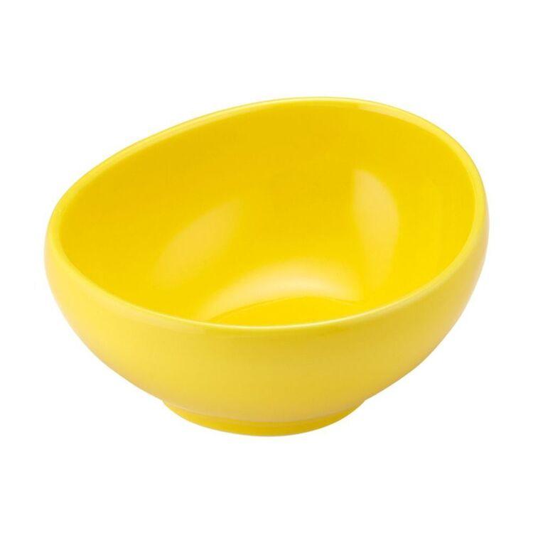 Ladelle Mi Casa Small Bowl