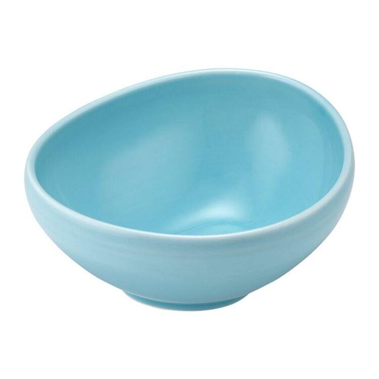 Ladelle Mi Casa Medium Bowl