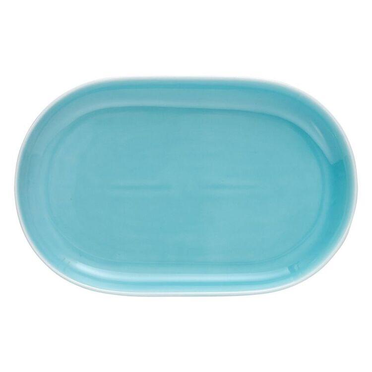 Ladelle Mi Casa Large Bowl