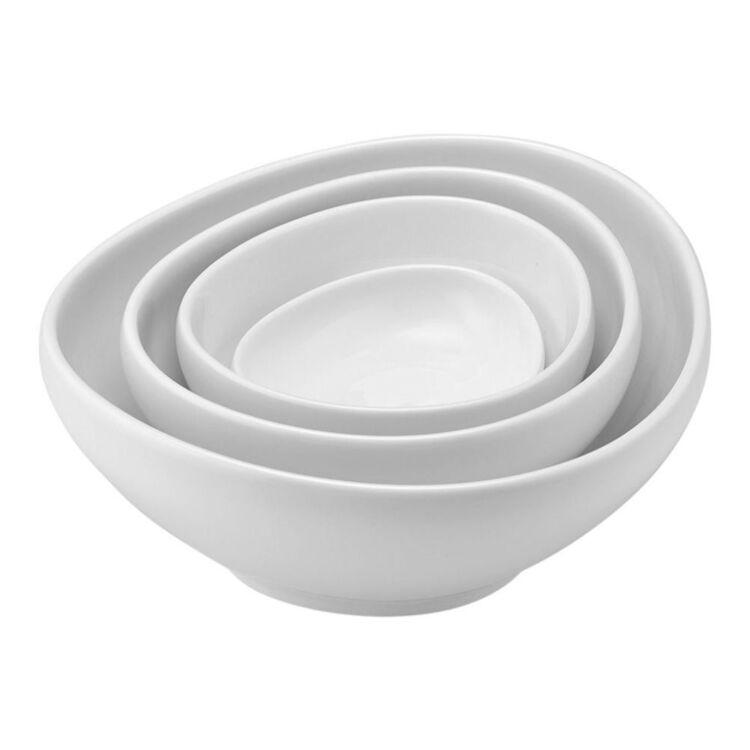 Ladelle Mi Casa Nest Bowl Set