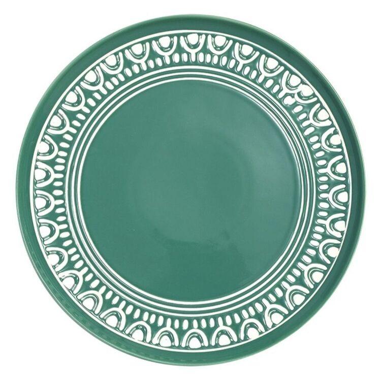 Villa Bold Platter