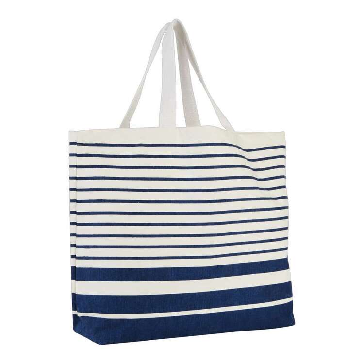 KOO Elite South Port Beach Bag